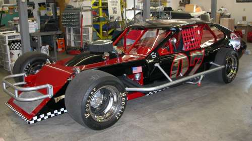 07 Modified