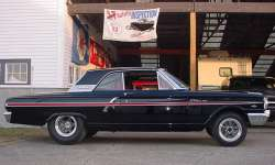 Link to '64 Fairlane