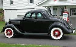 Link to '35 Coupe